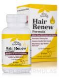 Hair Renew Formula™ 60 Softgels