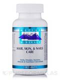 Hair, Skin, and Nails Care 150 Tablets