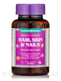 Hair, Skin & Nails® - 135 Tablets