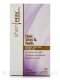 Hair, Skin & Nails 90 Tablets