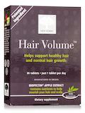 Hair Volume™ - 30 Tablets