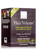 Hair Volume™ - 90 Tablets