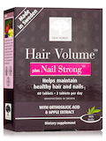 Hair Volume™ plus Nail Strong™ - 60 Tablets