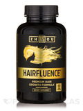 Hairfluence - 60 Veggie Capsules