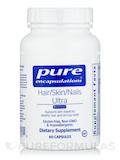 Hair/Skin/Nails Ultra 60 Capsules