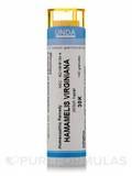 Hamamelis Virginiana 30K - 140 Granules (5.5g)