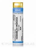 Hamamelis Virginiana 5CH - 140 Granules (5.5g)