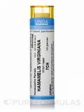 Hamamelis Virginiana 7CH - 140 Granules (5.5g)