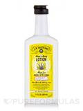 Hand & Body Lotion, Aloe & Green Tea - 11 fl. oz (325 ml)