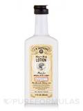 Hand & Body Lotion, Coconut Milk & Honey - 11 fl. oz (325 ml)