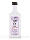 Hand & Body Lotion, Lavender - 11 fl. oz (325 ml)