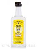 Hand & Body Lotion, Lemon - 11 fl. oz (325 ml)