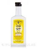 Hand & Body Lotion, Lemon - 11 fl. oz (325 ml)