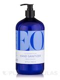 Hand Sanitizer - French Lavender - 32 fl. oz (946 ml)