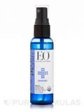 Hand Sanitizer Spray, Lavender - 2 fl. oz (59 ml)