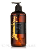Hand Soap - Canadian Pine & White Sage - 16 fl. oz (473 ml)