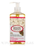 Hand Wash Liquid Climbing Wild Rose - 8 fl. oz (236 ml)