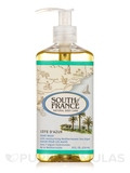 Hand Wash Liquid Cote d' Azur - 8 fl. oz (236 ml)
