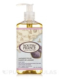 Hand Wash Liquid Lavender Fields - 8 fl. oz (236 ml)