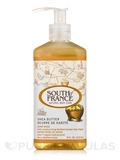 Hand Wash Liquid Shea Butter - 8 fl. oz (236 ml)