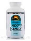 Hangover Formula 120 Tablets