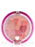Happy Booster™ Glow & Mood Boosting Blush, Natural - 0.24 oz (7 Grams)