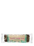 Happy Herb Bar Live Blue Green - 1.6 oz (45 Grams)