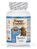 Happy Traveler® for Dogs and Cats - 30 Capsules