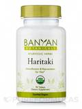 Haritaki 90 Tablets
