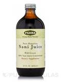 Hawaiian Noni Juice 17 oz