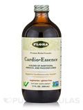 Cardio-Essence - 17 fl. oz (500 ml)