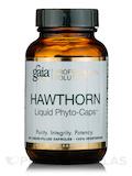 Hawthorn 60 Capsules
