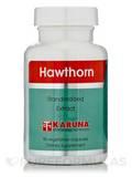 Hawthorn 90 Vegetarian Capsules