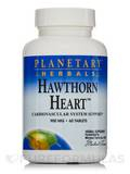 Hawthorn Heart 900 mg - 60 Tablets