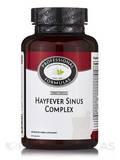 Hayfever Sinus Complex - 90 Capsules