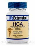 HCA 90 Capsules