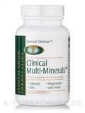 HCG Diet Support Multimineral 90 capsules