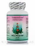HCL-ProZyme - 90 Tablets