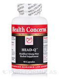 Head-Q - 90 Tablets