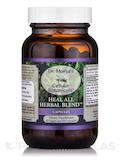 Heal All Herbal Blend™ (Capsules) - 90 Veggiecaps
