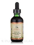 Heal All Herbal Blend™ (Tincture) - 2 oz (60 ml)