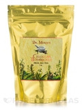 Heal All Tea (Loose Tea Blend) - 7 oz