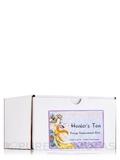 Healer's Tea Energy Replenishment Elixir - 7 Elixir Pouches