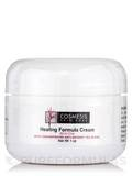 Healing Formula All-in-One Cream - 1 oz