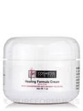 Healing Formula All-in-One Cream 1 oz