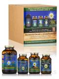 Ultimate Colon + Liver Cleanse Kit