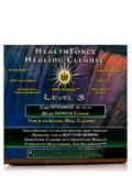 Healing Cleanse™ Level 3 -Kit