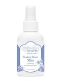 Healing Heart Mist - 4 fl. oz (120 ml)