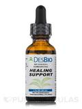 Healing Support 1 oz (30 ml)