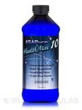 Health Max 10 SilverSol 16 oz